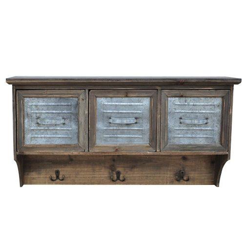 Wood Shelf CVTWA1305
