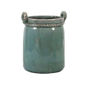 Arctic Large Planter 40294