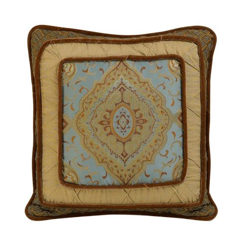 Bianca Toss Pillow FB3805P2