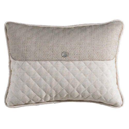 Fairfield Pillow