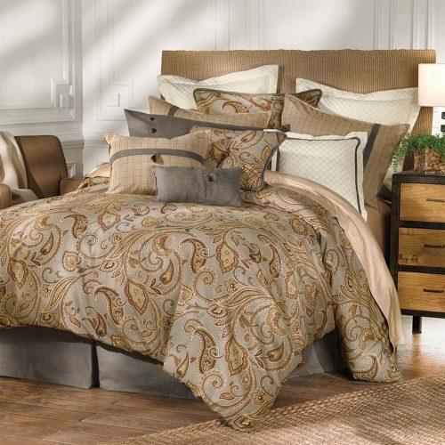 Piedmont Bedding FB3950-SK-OC