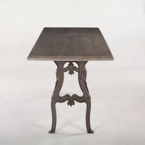 New Hobbs Dining Table FHB-DT90GG