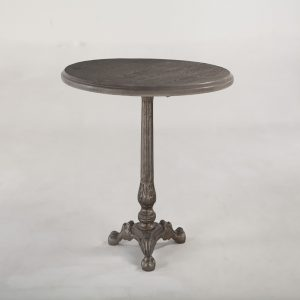 New Hobbs Round Dining Table FHB-RD40GG