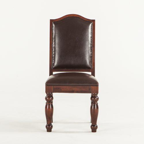 New Seville Upholstered Dining Chair FLC-144-001