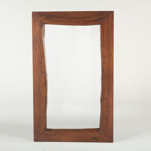 "New London Loft Mirror 62"" FLL-MR62WN"