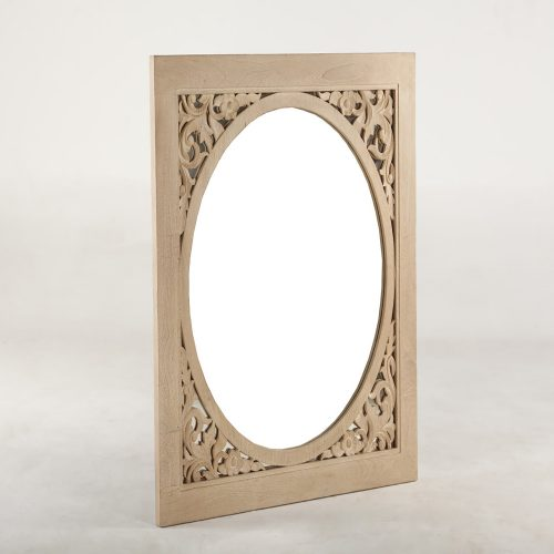 "New TAJ Mirror 42"" FTJ-MR42"