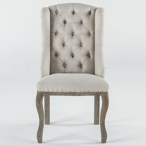 New Satine Accent Seating Dining Chair G201-571-830-810-90