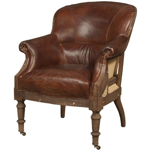 New Shakespeare Grosvenor Chair G205-1113-11