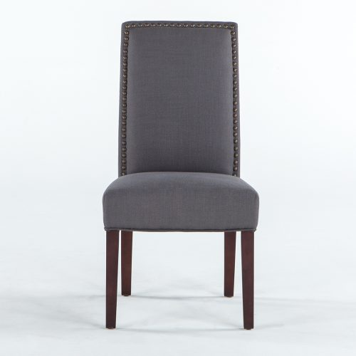 New Jones Chair G206-JONES-11-D