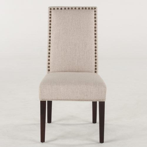 New Jones Crest Chair G206-JONES-B6-D