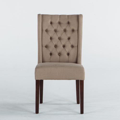 New Lara Crest Dining Chair G206-LARA-06-D