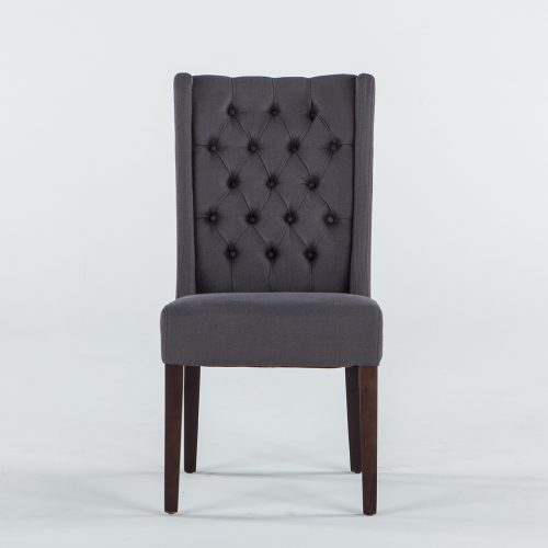 New Lara Crest Dining Chair