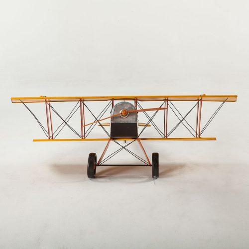 New Peinture Airplane GPT-AIR