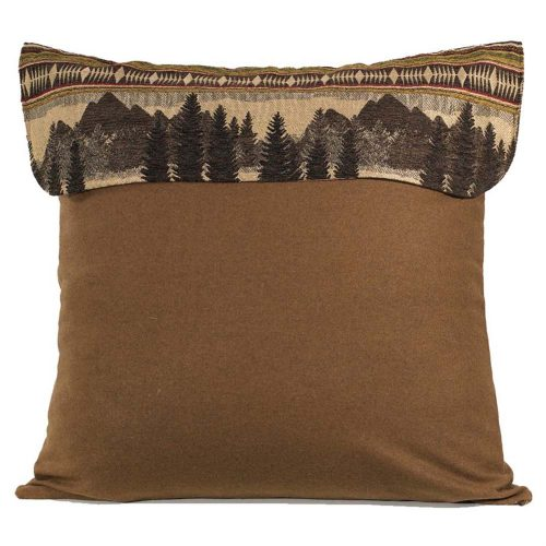 Briarcliff Accent Pillow LG1820ES