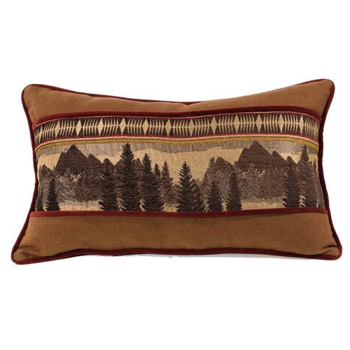 Briarcliff Accent Pillow LG1820P3