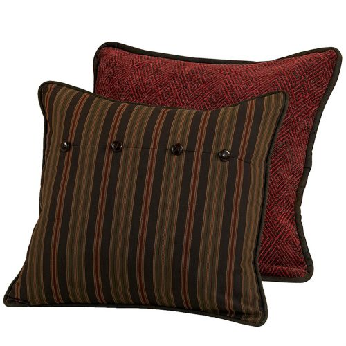 Wilderness Ridge Pillow LG1849ES