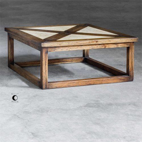 Akono Coffee Table 25761