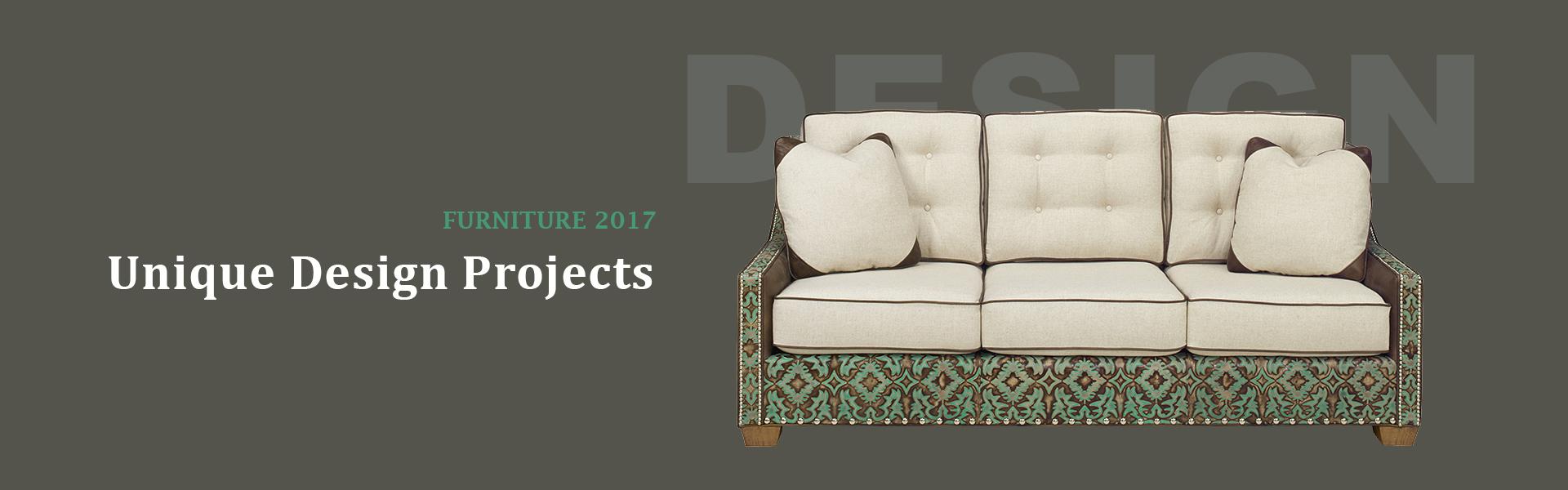 Rustic Furniture Contemporary