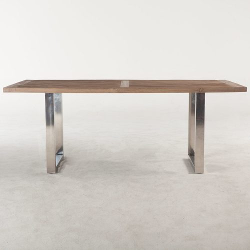 New Viceroy Dining Table GVC-DT78