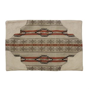 Western Placemat