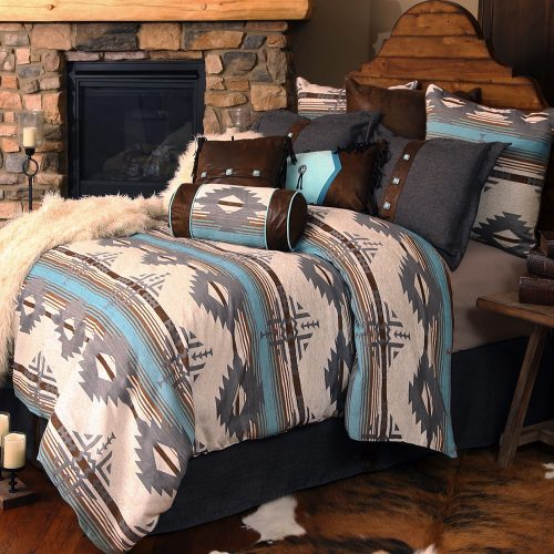Badlands Bedding Set JB-6543