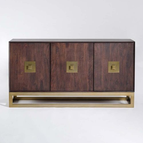Westchester Sideboard AT9103-WLT