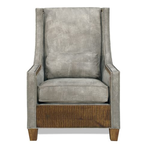 Hickock Reclaimed Barn Wood Chair-Stallone 65020