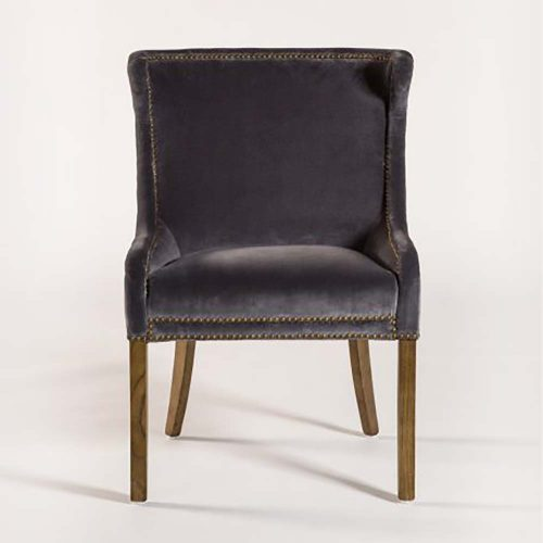 Bellevue Dining Chair AT057-VG