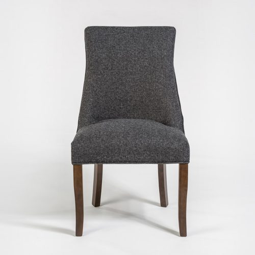 Presidio Dining Chair AT905-MS/CHT