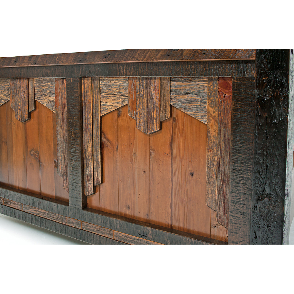 products benjamin platform reclaimed barns sustain furniture co barn wood bed