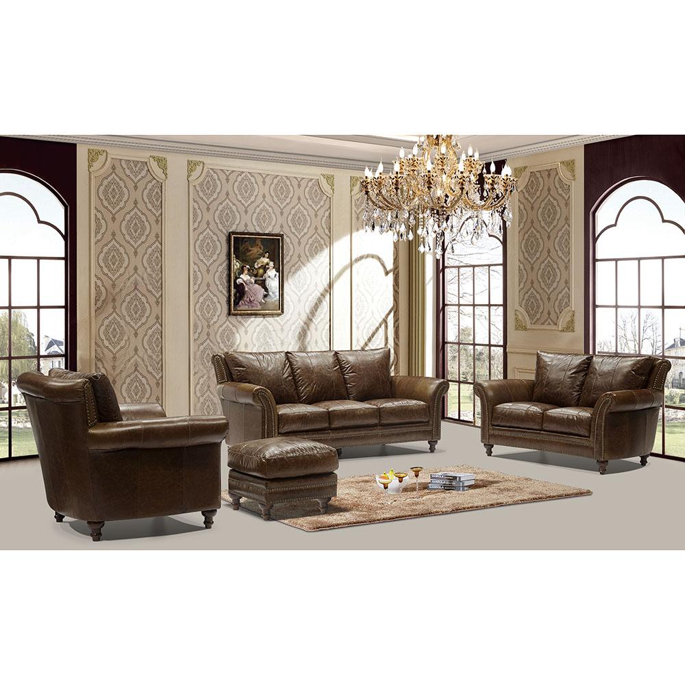 Butler sofa 2239 for Sofa butler
