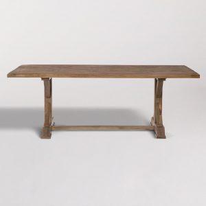 Bryant 84″ Table AT60080-84-BDA