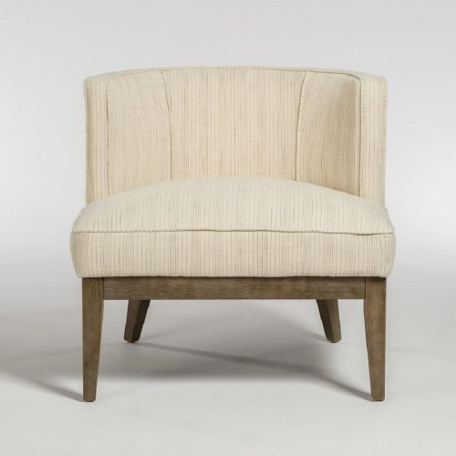 Chandler Occasional Chair AT9011-WF