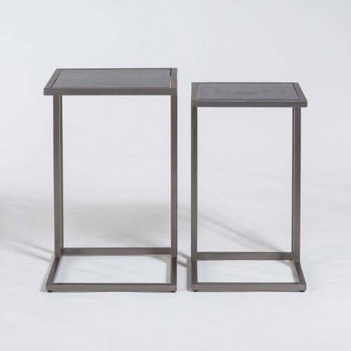 Fullerton Tables AT9223-BM/BRF