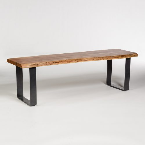 Tahoe 62″ Bench AT9808-NTA