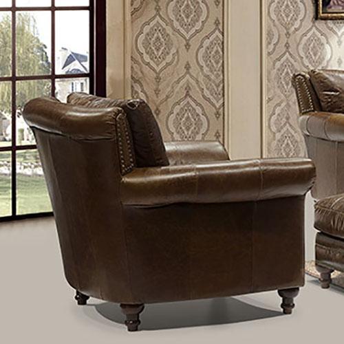 Butler Chair