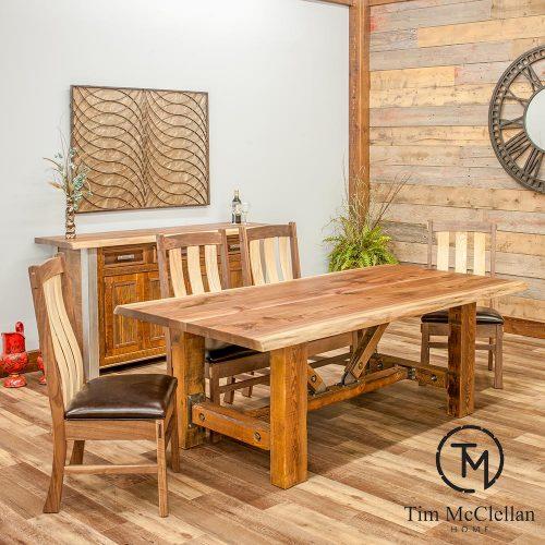 Harvest Table by Tim McClellan 303053