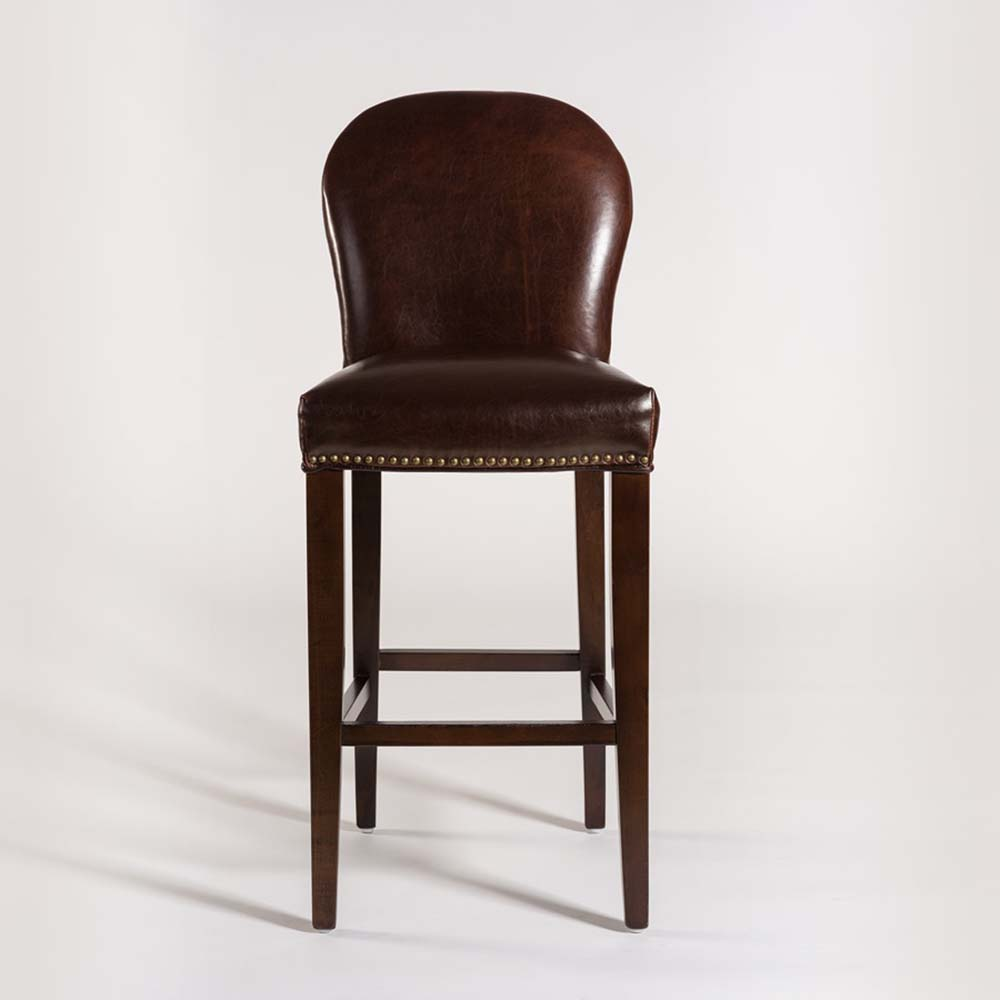 Claremont Bar Stool AT705-OT