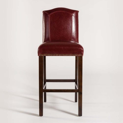 Cloister Counter Stool AT-321-RB