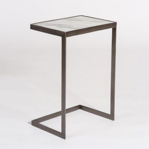 Laguna Accent Table AT9211-BRF