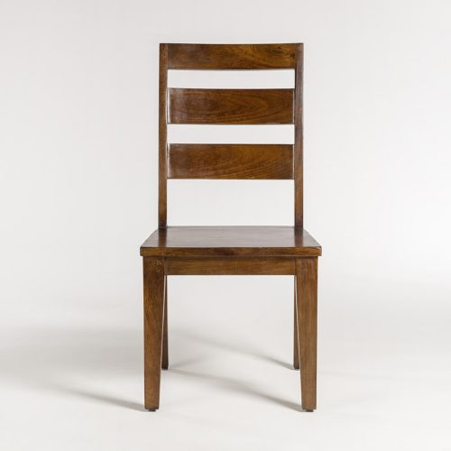 Mendocino Dining Chair AT904-DCH Mango wood