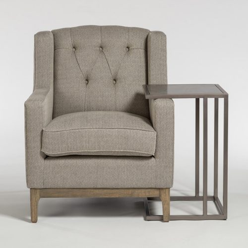 Princeton Occasional Chair AT9014-ET