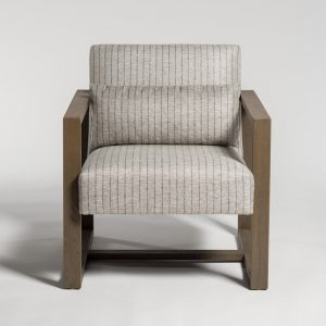 Soho Occasional Chair AT9017-ST/DFW