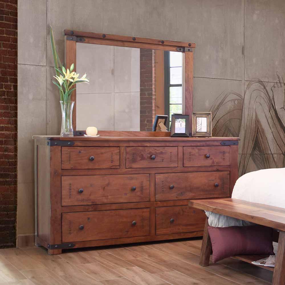 urban rustic furniture. Urban Rustic Furniture