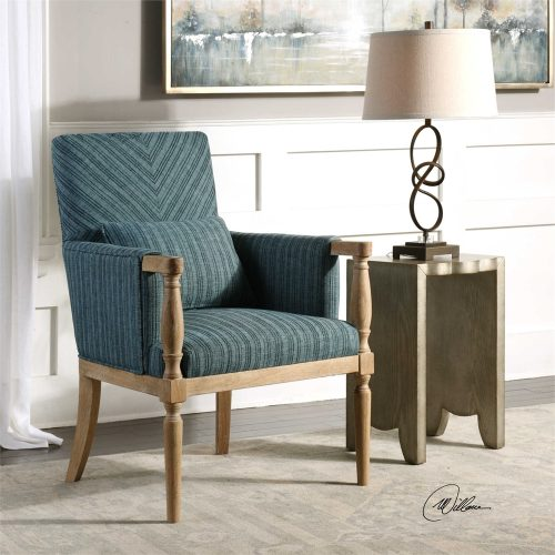 Seamore, Armchair 23362