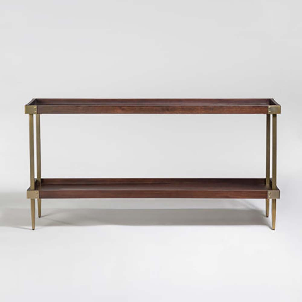 Avenue Console Table AT9427