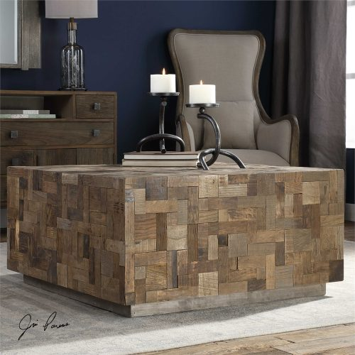 Daniel, Coffee Table r24824_1