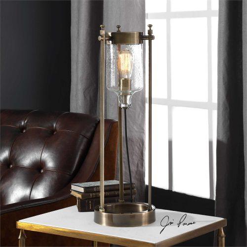 Alfano Lamp R29588-1