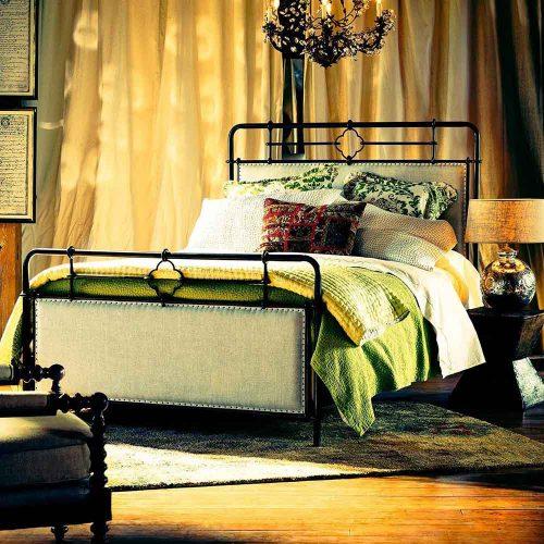 Dogwood-Paula Deen-Home