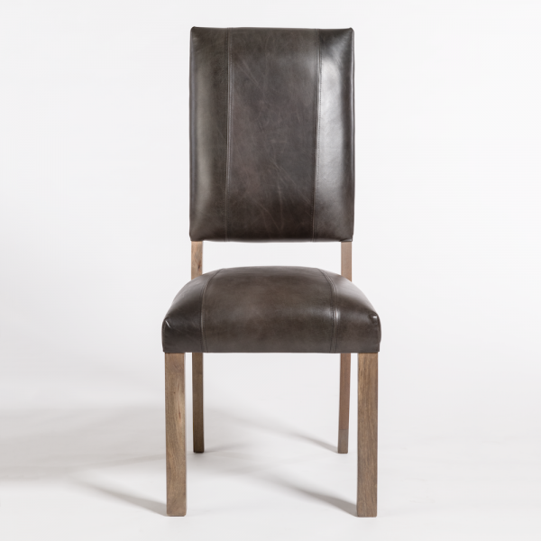 Bryant Dining Chair AT816-RDSBDA_1